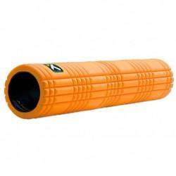 Trigger Point GRID 2.0 Foam Roller Orange