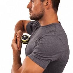 Trigger Point Wellness Kit