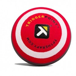 Trigger Point - MBX Massageball fitnessball gymnastikball therapieball