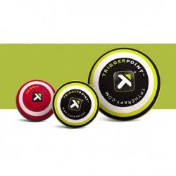 Trigger Point - MBX Massageball