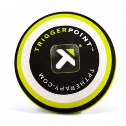 Trigger Point - MB5 Massageball fitnessball gymnastikball therapieball