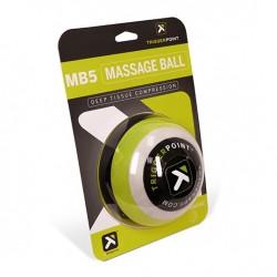 Trigger Point - MB5 Massageball