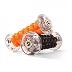 Trigger Point NANO + NANO X Foot Roller Fitness Massage REHA THERAPIE
