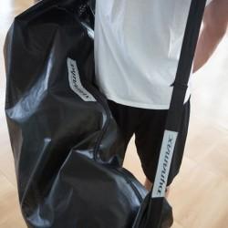 Dynamax - 3 Ball Bag - Medizinball Tasche