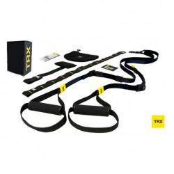 TRX GO Schlingentrainer Suspenson Training Türanker Ganzkörpertraining
