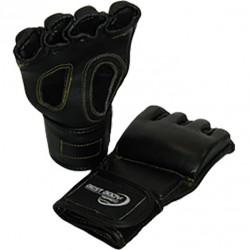 Best Body Nutrition MMA Fight Gloves