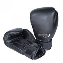 Best Body Equipment Boxhandschuhe Boxen Handschuhe Boxing