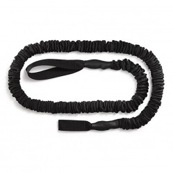 TRX Rip Resistance Cords