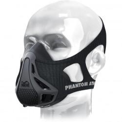 Trainingsmaske - Phantom