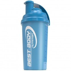 Blender Bottle Pro Stack, 650 ml