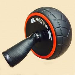 Iron Gym Speed Abs Bauchtrainer Bauchmuskeltrainingsgerät Fitness