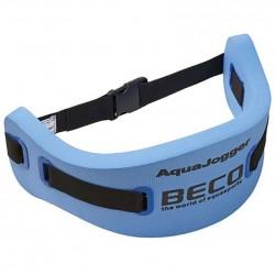 BECO RUNNER Aqua-Jogging-Gürtel