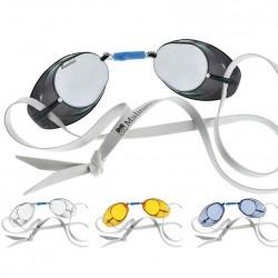 BECO MALMSTEN Swedish Goggles Schwimmbrille, standard