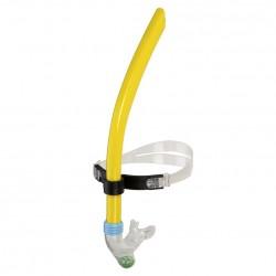 BECO Professional Swimmers Snorkel Schwimmschnorchel