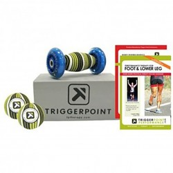 Foundation Kit - Trigger Point