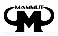 Mammut Nutrition